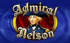 Игровой автомат Admiral Nelson