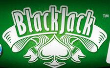 Игровой автомат Black Jack 3 hands