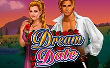 Игровой автомат Dream Date