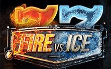 Игровой автомат Fire & Ice