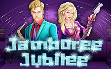 Игровой автомат Jamboree Jubilee
