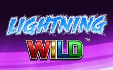 Игровой автомат Lightning Wild