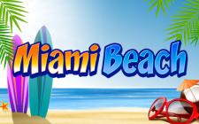 Игровой автомат Miami Beach