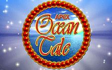 Игровой автомат Ocean Tale