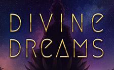 Игровой автомат Divine Dreams