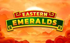 Игровой автомат Eastern Emeralds
