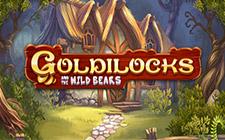 Игровой автомат Goldilocks & Wild Bears