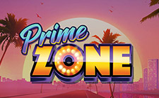 Игровой автомат Prime Zone