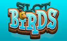 Игровой автомат Slot Birds