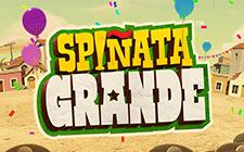 Игровой автомат Spinata Grande touch