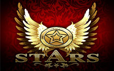 Игровой автомат Stars