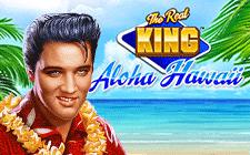 Игровой автомат The Real King
