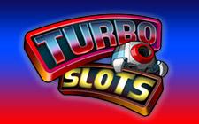 Игровой автомат Turbo Slots