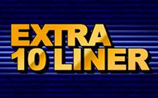 Игровой автомат Xtra 10 Liner