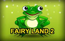 Игровой автомат FairyLand 2