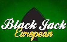 Игровой автомат Exposure Blackjack