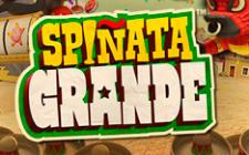 Игровой автомат Spinata Grande